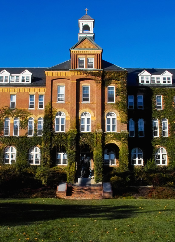 saint-anselm-colleges-800
